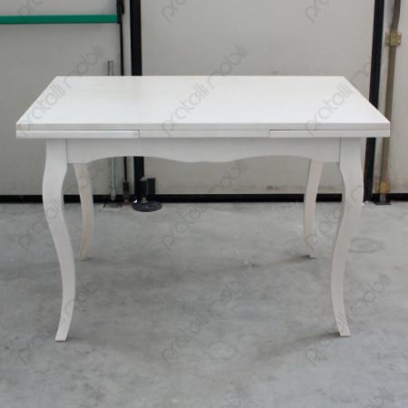 Tavolo Moderno da Soggiorno