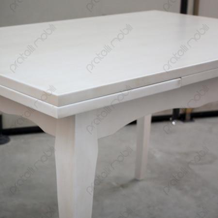 Tavolo con Ampio Piano